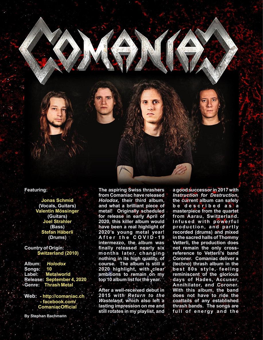 Comaniac - Holodox-page-001.jpg