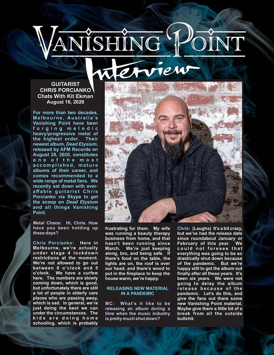 Vanishing Point Interview-page-001.jpg