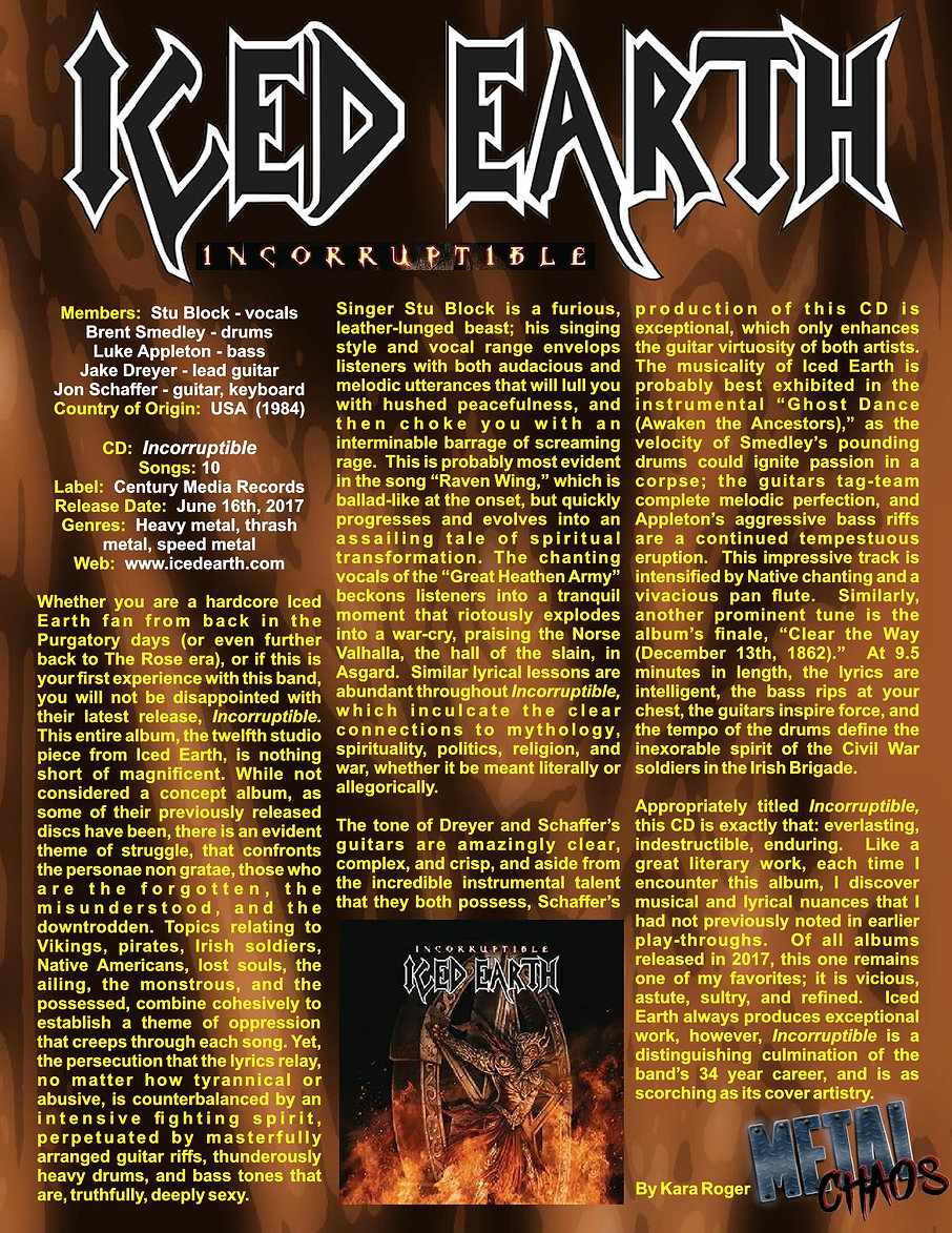 Iced Earth_Page_1.jpeg