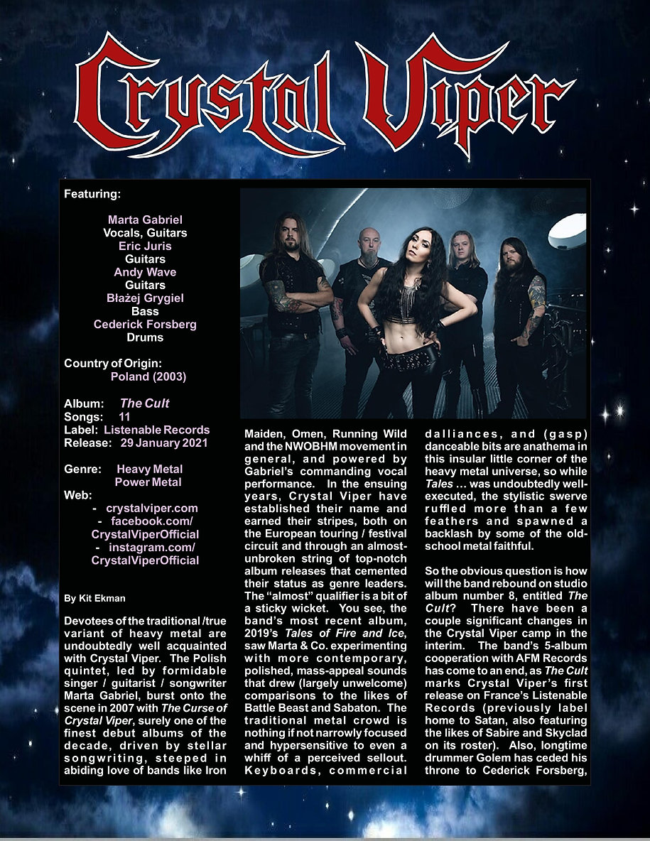 Crystal Viper - The Cult-page-001.jpg