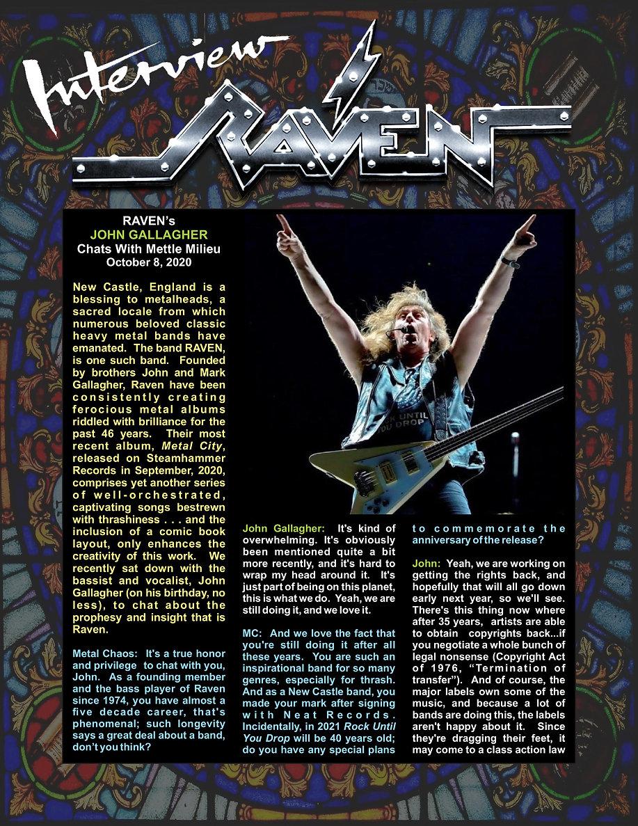 Gallagher - Raven Interview-page-001.jpg