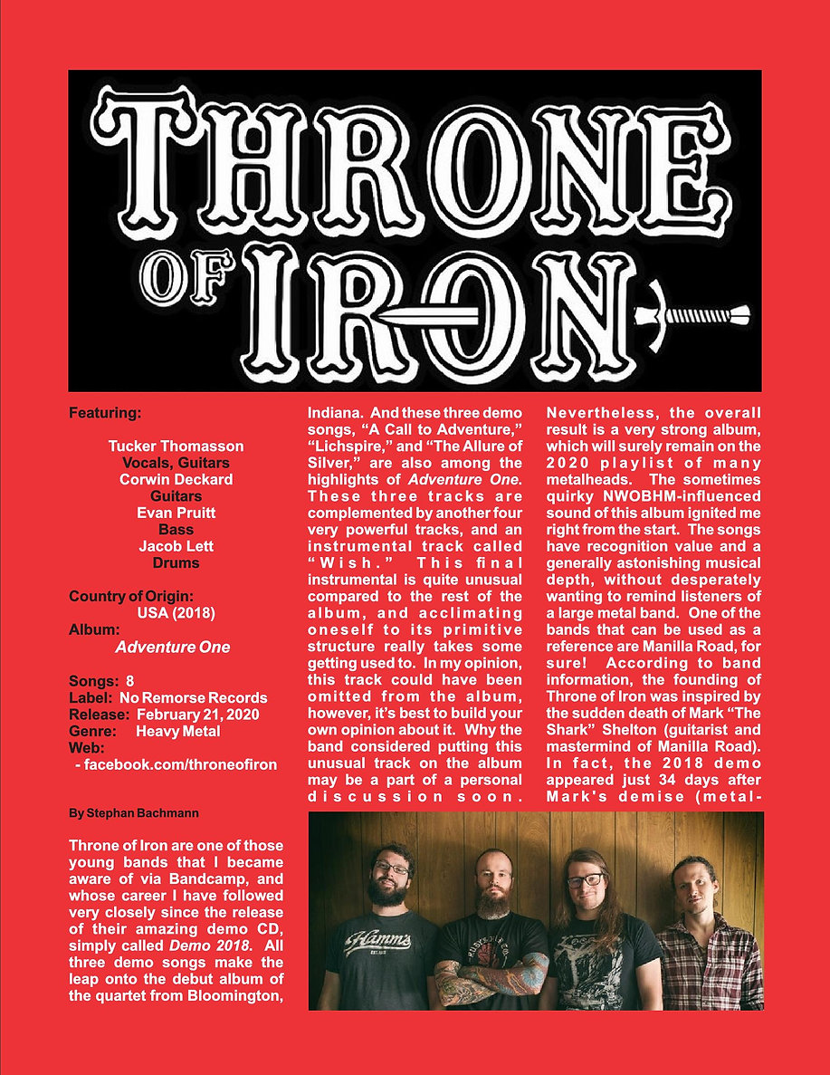 Throne of Iron - Adventure One_Page_1.jp