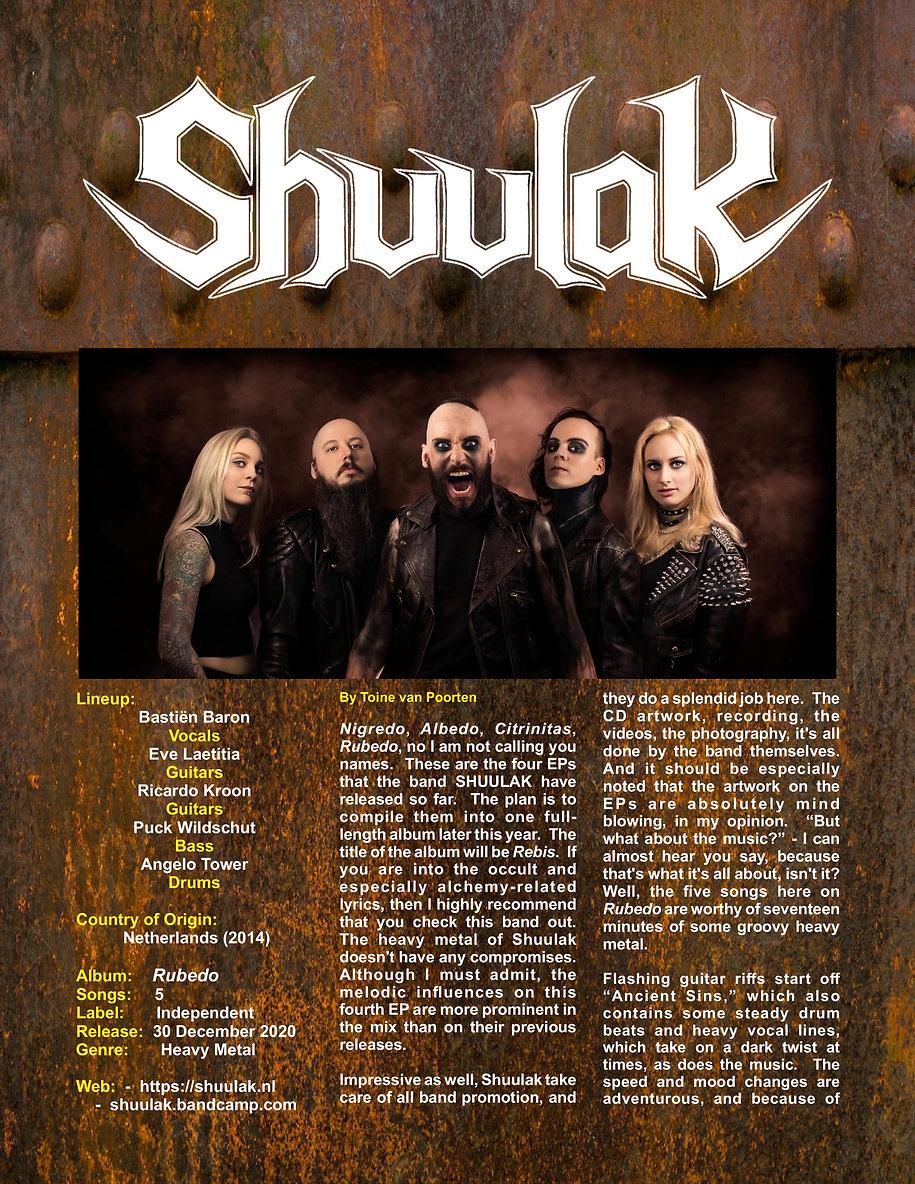 Shuulak - Rubedo-page-001.jpg