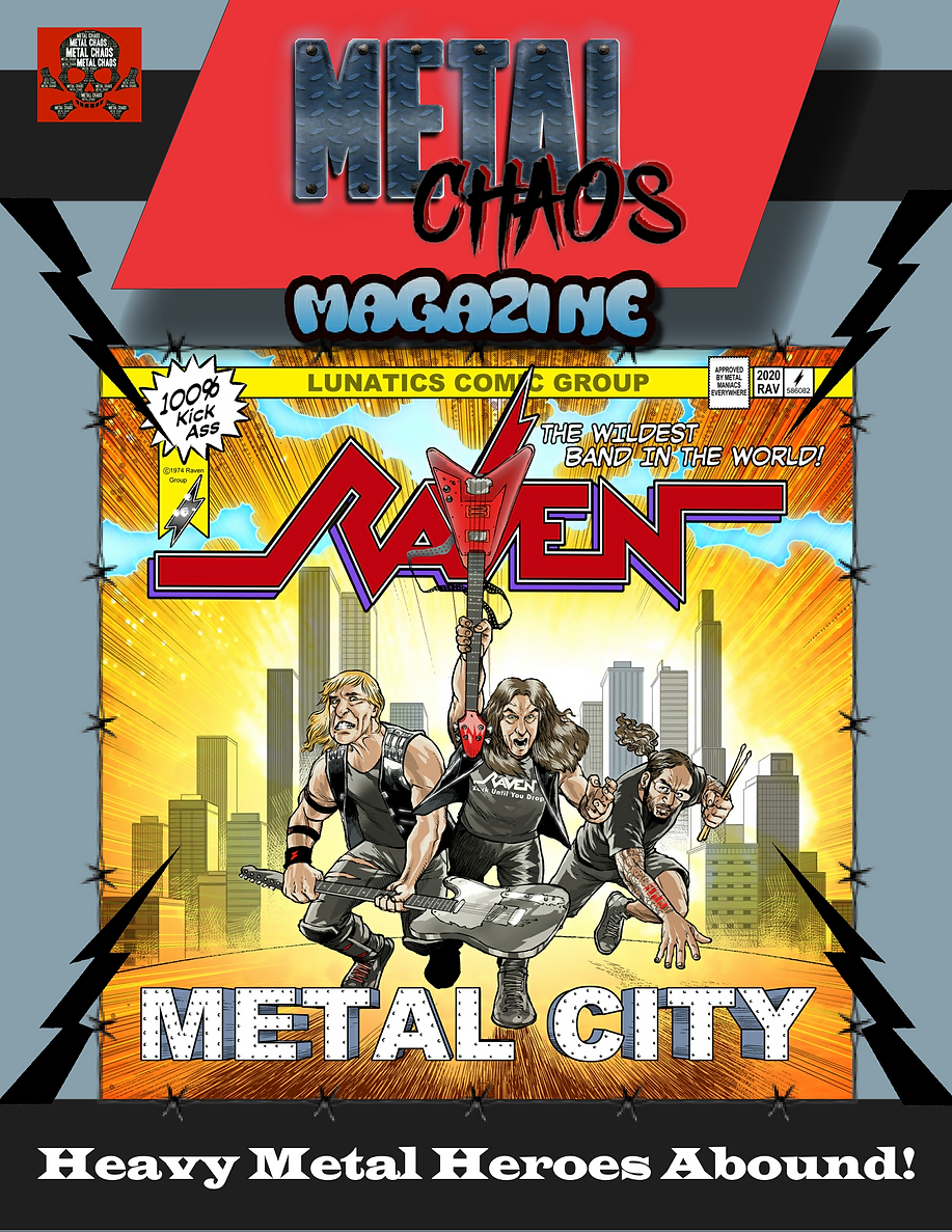 Raven - Metal City_Page_1.png