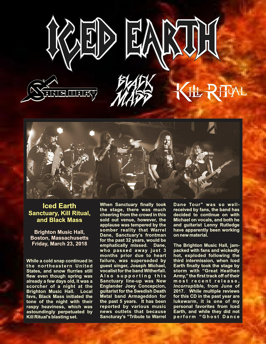 Iced Earth Show - March 2018_Page_1.jpeg