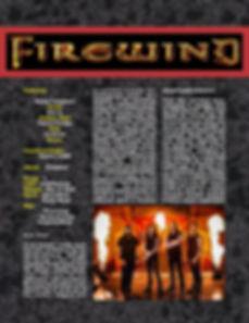 Firewind - Firewind_Page_1.jpeg