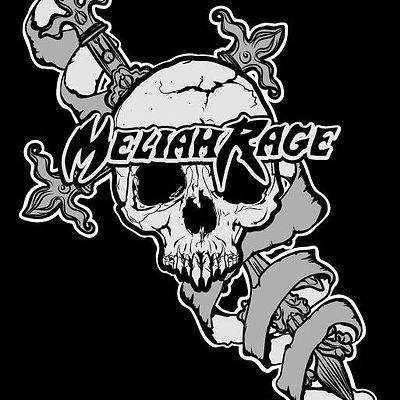 MR Skull logo.jpg