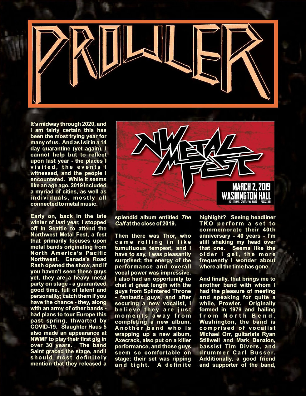 Prowler Interview_Page_1.jpeg