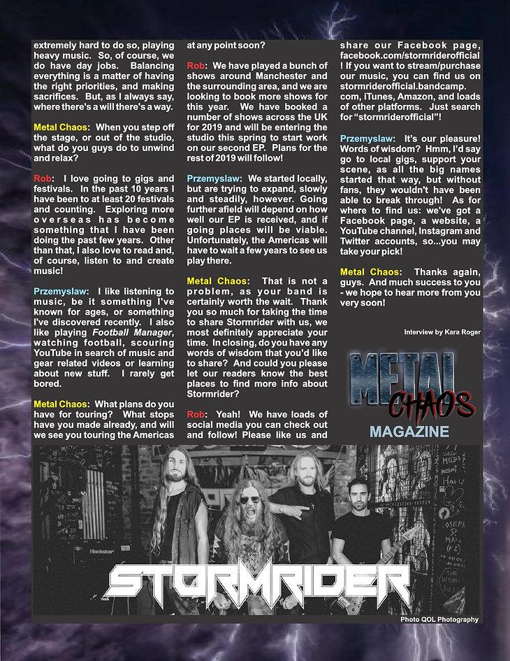 Stormrider1_Page_7.jpeg