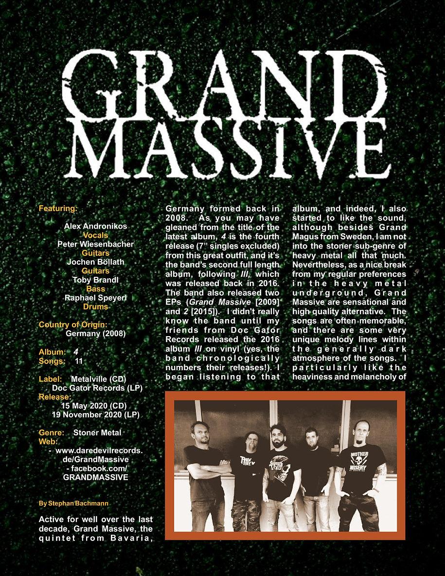 Grand Massive-page-001.jpg