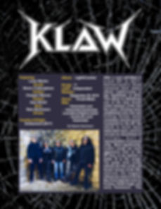 Klaw - LightCrusher_Page_1.jpeg