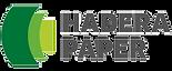 logo-home-en-1.png