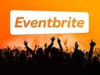 Coliseum-Summit-News-Eventbrite.jpeg