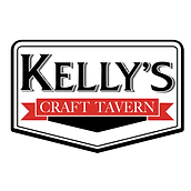 Kelly's craft tavern.png