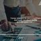 Хөрөнгө оруулалтын багц - ETF