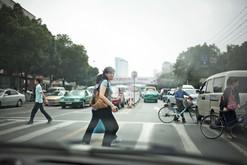 shanghai-klein-12.jpg