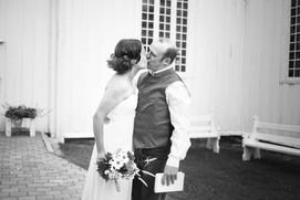 Markus-Hochzeit.jpg
