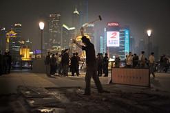 shanghai.jpg-klein.jpg