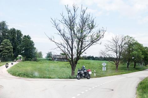 roadtrip-3.jpg