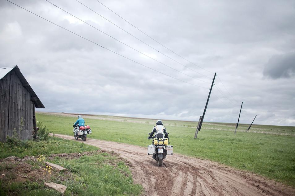 roadtrip-14.jpg