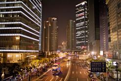 shanghai-klein-03.jpg