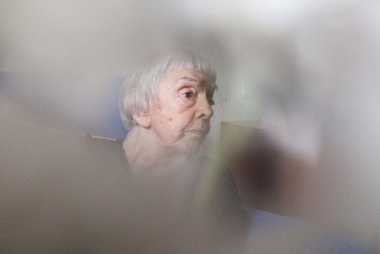 Ljudmila-Michailowna-Alexejewa.jpg