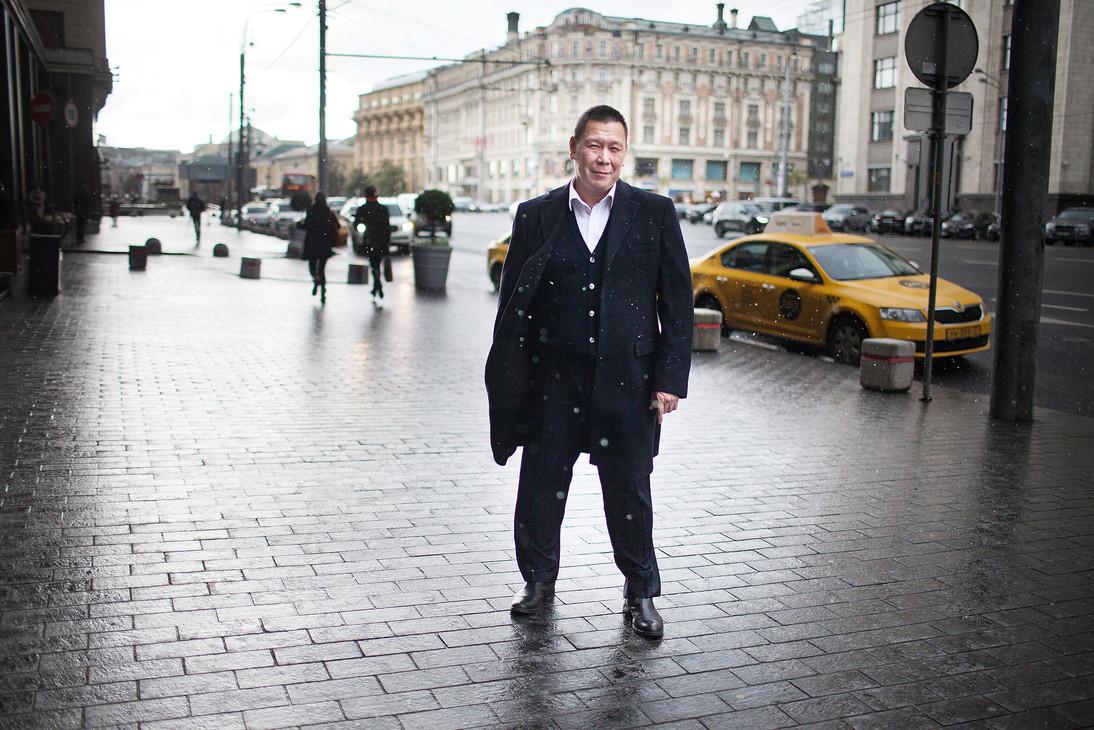 Grigori-Ledkow.jpg