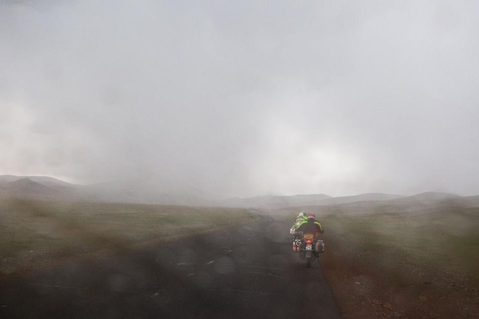 roadtrip-18.jpg
