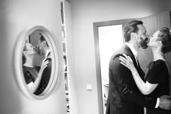 Toma-Hochzeit-IV.jpg
