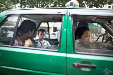 shanghai-klein-06.jpg