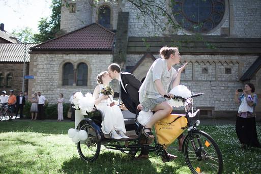 Tobi-Hochzeit-VII.jpg