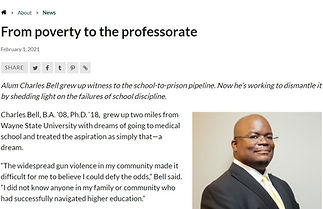 Poverty to PhD.jpg