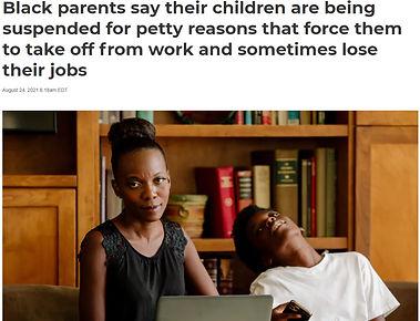 Black Parents.jpg