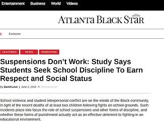 Atlanta Black Star Charles Bell.jpg