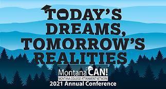 MCAN2021conference v2 (1)-1.jpg