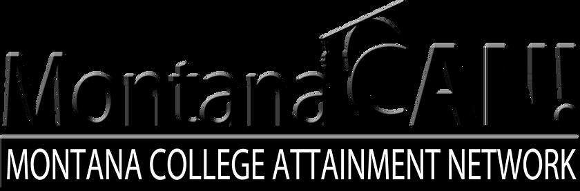 2020 MCAN HighRez Logo.png