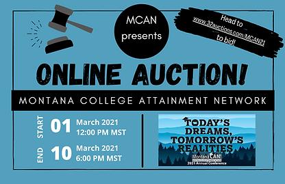 MCAN Auction Flyer 2021 blue.png