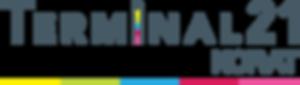 Terminal_korat_logo.png