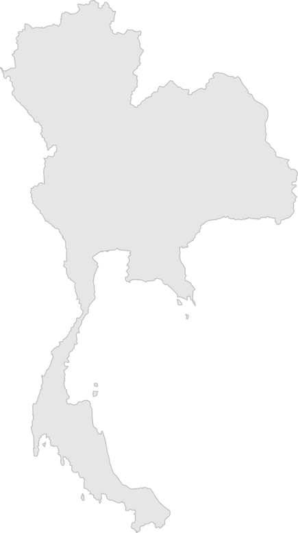 572px-Map_of_Thailand_-_blank.svg.png