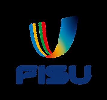 FISU-logo-gradient-stacked.png