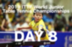Day 8 photo 2.jpg