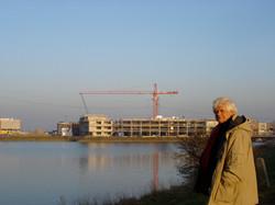 Hein de Haan Architect