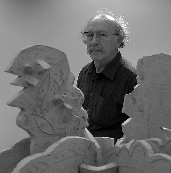 Hans Reijnders Polen 2008.jpg