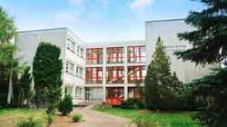 school2_komprimiert