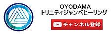 youtube.o.jpg