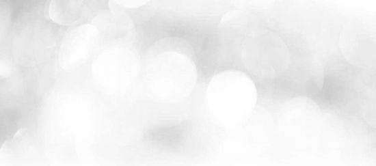 fond-light-degrade-gris-1678px_edited.jp