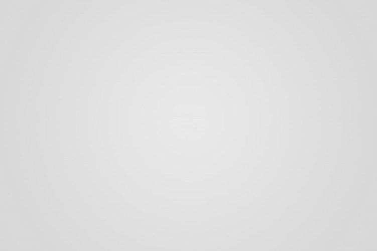 fond-gris-clair-lisse_8087-1190.jpg