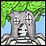 New Tree Image Smaller.png