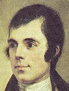 Robert Burns & the Burns Supper