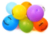 balloons-birthday-bright-42067.jpg